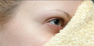 5 bước rửa mặt giúp da trắng sáng