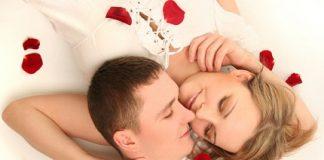 5 bí quyết khiến chồng mê mệt mà bạn nên học từ 'gái hư'