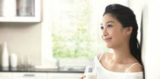 Làm trắng da tự nhiên an toàn và hiệu quả với sữa đậu nành