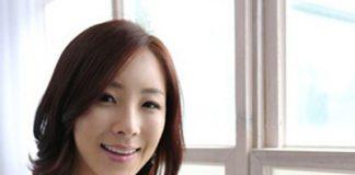 3 kiểu tóc gây sốt nơi công sở Hàn
