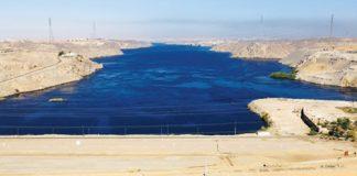 Thăm thành phố Aswan - nơi châu Phi bắt đầu