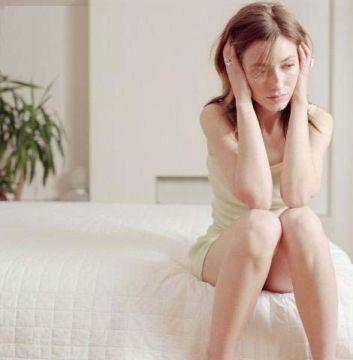 Hướng dẫn 7 dấu hiệu stress - 3