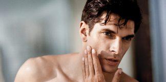5 thói quen nam giới thường mắc phải khi cạo râu
