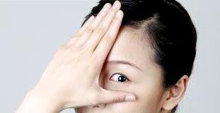 Hướng dẫn bài tập thể dục cho mắt
