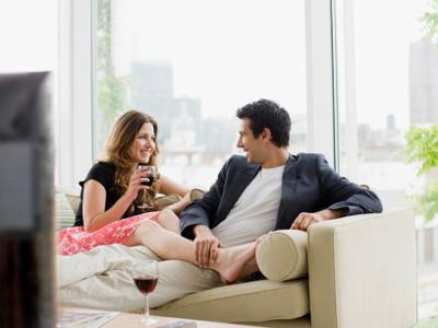 Bí quyết phong thủy cho hôn nhân hạnh phúc