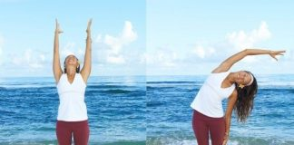 5_dong_tac_yoga_buoi_sang_giup_khoe_manh_va_giam_can_1