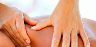 Hướng dẫn 3 cách massage cơ thể - 1