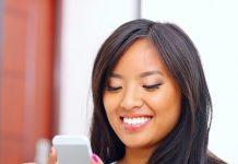 8 thói quen đơn giản cực tốt để 'chuyện ấy' nóng bỏng