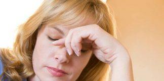 Bí kíp để chứng đau đầu tránh xa