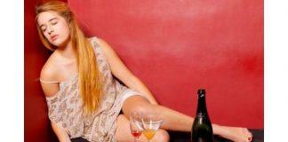 """Bố mẹ nhất quyết từ hôn khi biết vợ tương lai của tôi """"nát rượu"""""""