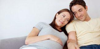 Bàng hoàng khi phát hiện vợ cặp bồ kiếm tiền mua nhà trong lúc mang thai 3 tháng
