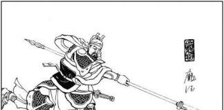 """Tôn Kiên - """"Viên gạch lịch sử"""" của nhà Đông Ngô thời Tam Quốc"""