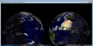 Weather Watcher Live v7.2.98-P2P