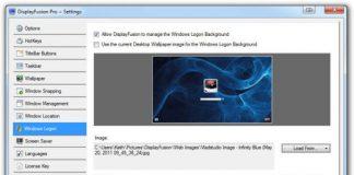 DisplayFusion Pro v9.1 Multilingual-P2P + Portable