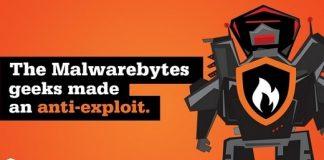 Malwarebytes Anti-Exploit Premium v1.10.1.24-P2P