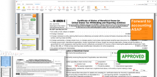 ORPALIS PaperScan Professional Edition v3.0.54-P2P + Portable