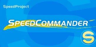 SpeedCommander Pro v17.20.8800 Bilingual-P2P