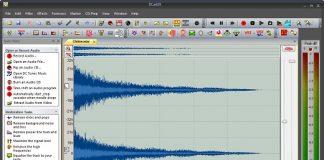 Diamond Cut Audio Restoration Tools v10.08-P2P