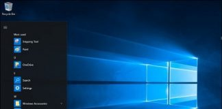 Microsoft Windows 10 Enterprise Version 1709 X64-X86-CYGiSO