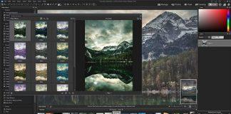 ACDSee Photo Studio Ultimate 2018 v11.1 Build 1272 (x64)-P2P