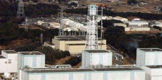 Nhật muốn xuất khẩu công nghệ điện hạt nhân