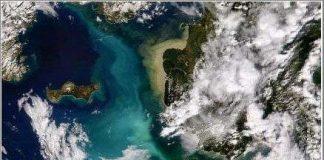 Tương lai ảm đạm của đại dương (phần 1)