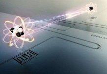 Nguyên tử nhỏ hơn 7 lần so với chúng ta từng biết