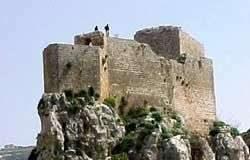 Bí ẩn của việc xây dựng các phiến đá thời cổ đại
