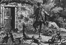 Sự thật về đảo hoang nơi Robinson từng sống