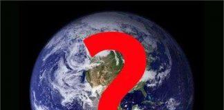 Những bí ẩn về Trái đất chưa có lời giải đáp