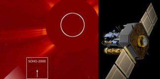 Phát hiện sao chổi thứ 2.000