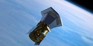 Tàu vũ trụ bay gần Mặt trời nhất sẽ được phóng vào năm 2018