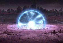 Bom phản vật chất - Vũ khí hủy diệt giá triệu tỷ USD