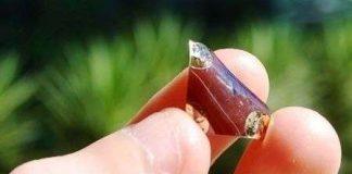 Tạo ra loại nhựa có thể dẫn điện