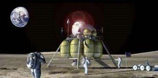Thuốc bị giảm tác dụng trong không gian