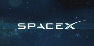 Những điều bạn chưa biết về SpaceX