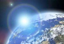 Các nhà khoa học Nga chạm vào tâm Trái đất
