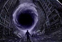 Vì sao con người có thể xem phim 7D dù thế giới mới chỉ có chiều không gian thứ 4?