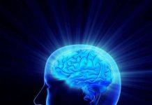 Phương pháp 'đọc não' mới