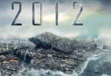 Sự sống trên thế giới sẽ không kết thúc vào năm 2012 !