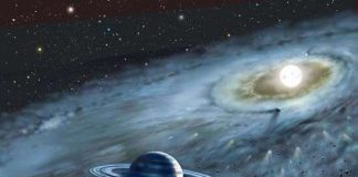 Chi 650 triệu USD tìm sự sống ngoài trái đất