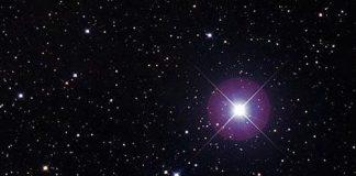 Những điều thú vị mà bạn chưa biết về ngôi sao phương Bắc 25.800 năm tuổi
