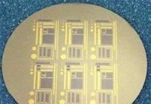 Kỷ lục mới về hiệu suất của tế bào quang điện