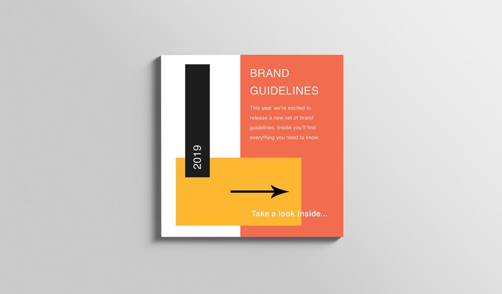 Print Ads: Bạn cần quan tâm những gì trong thiết kế quảng cáo?