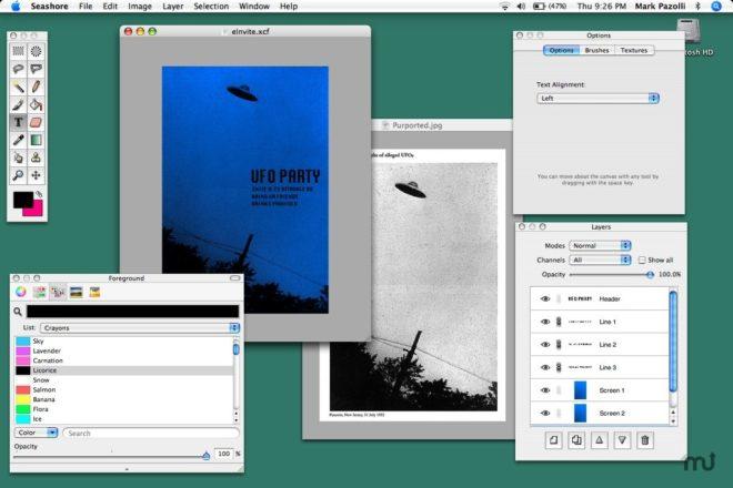 4 giải pháp miễn phí thay thế tốt nhất cho Adobe Photoshop