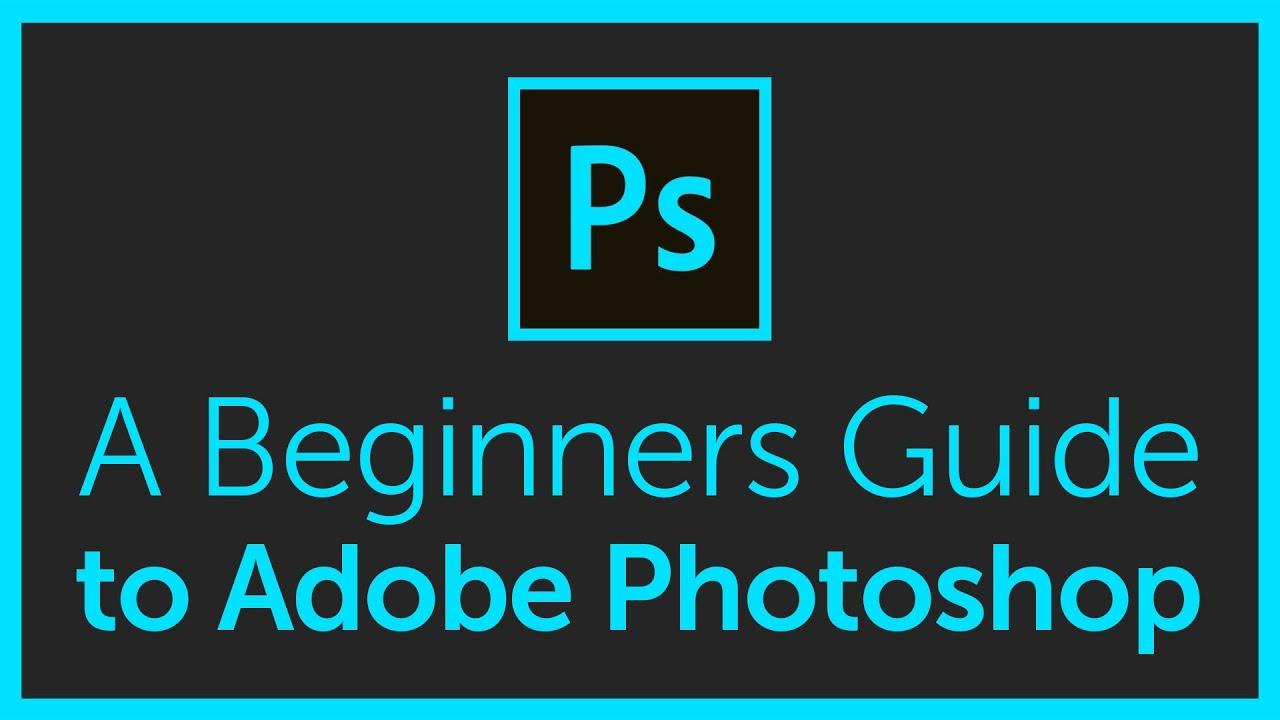 10 bước để cải thiện kỹ năng Photoshop của bạn