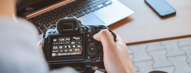 Tìm hiểu 10 quy tắc về bố cục trong nhiếp ảnh