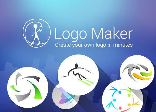 Những phần mềm và công cụ hổ trợ tạo Logo một cách chuyên nghiệp