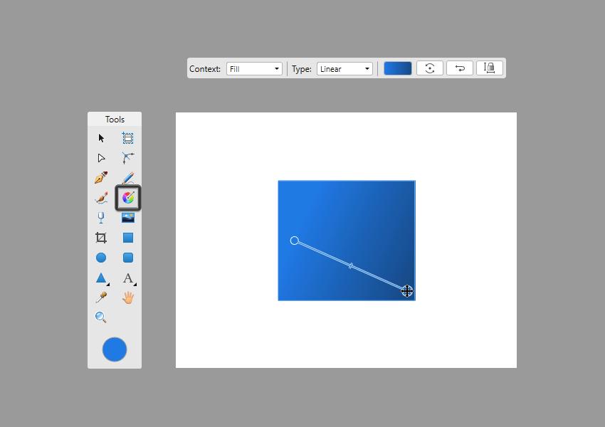 6 Công cụ tuyệt vời trong Affinity Designer mà bạn nên sử dụng