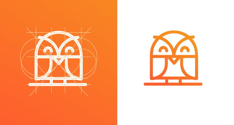 Xu hướng thiết kế Logo trong cuối năm 2018